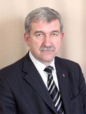 Олексій Рябоконь (фото)