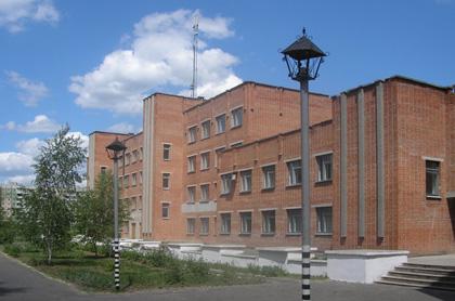 Полтавський професійний ліцей транспорту (фото)