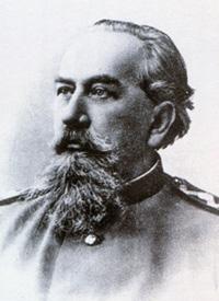 Іван Францевич Павловський