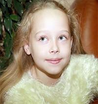 Валерія Баннікова