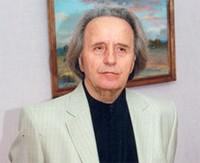 Віктор Брикулець
