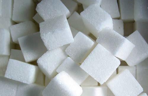 Чому ростуть ціни на цукор?