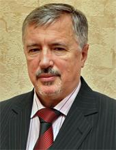Олександр Коваль
