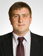 Сергій Коваль
