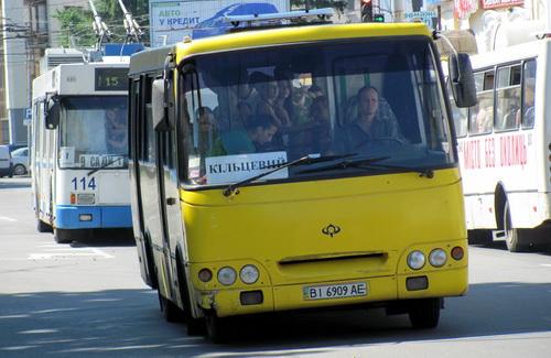 Полтава осталась без «шведов»