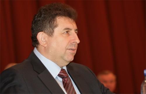 Полтавський губернатор розповів про покращення життя вже сьогодні