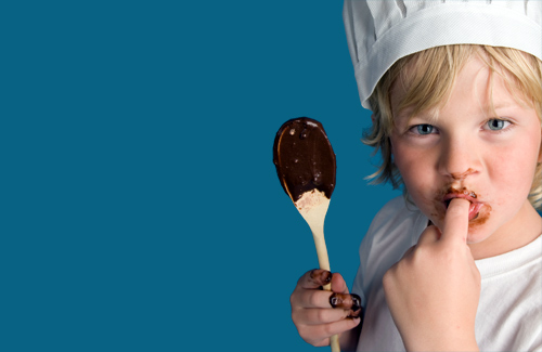 В оздоровчих таборах шукають кухарів