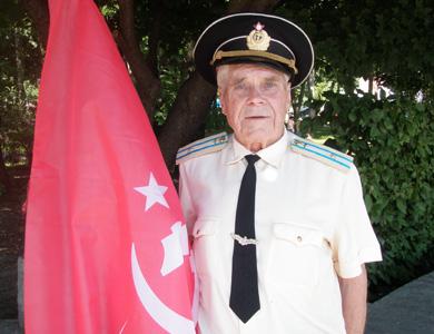 Алексей Доброхотов