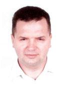 Александр Найпак