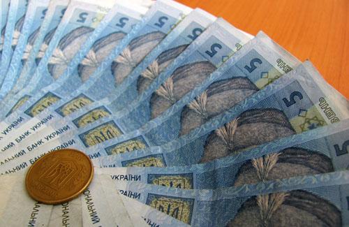 Складно платити за комунальні послуги — отримай 127 гривень