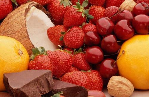 У Полтаві буде «зелена економіка» й фестиваль смаку