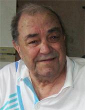 Иван Замула