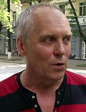 Валерий Анатолиевич