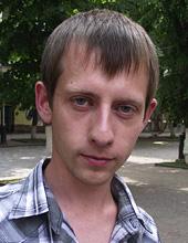 Дима из Ростова