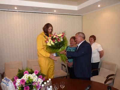 На счету кременчугских дзюдоистов европейская «бронза» и Кубок Украины