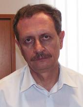 Вадим Вадимов