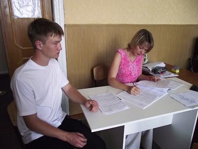 Вступна кампанія 2011: Полтавський педуніверситет