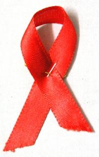 На профілактику СНІДу в області попросять 10 млн. грн.