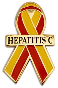 hepatit-c.jpg