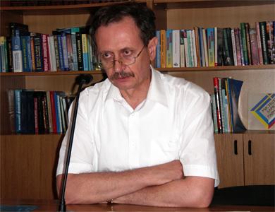 Вадим Вадімов