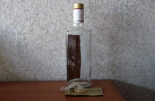 В Украине подорожают презервативы и алкоголь
