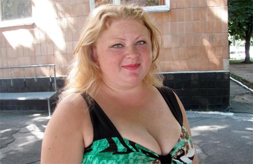 Ольга Сердюкова