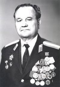 Леонід Ткаченко
