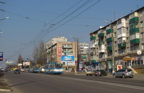 Кременчук забиратиме спірну відумерлу спадщину