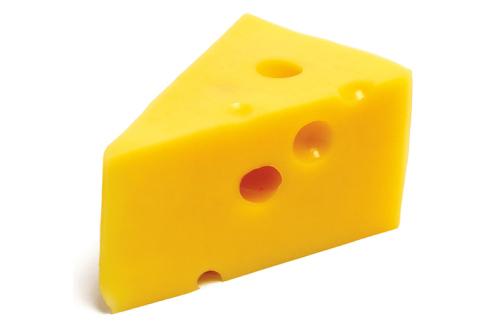 Чому знову дорожчає твердий сир?