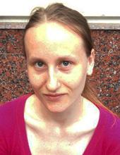 Лера Уварова