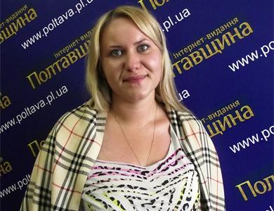 Татьяна Беседина