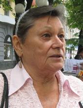 Любов Миколаївна