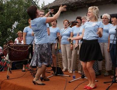 Пирятин-Fest 2011