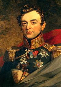 Іван Паскевич