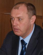 Александр Мамай