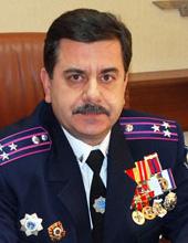 Сергій Пілігрім