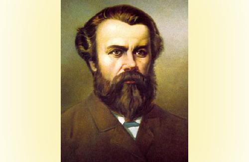 На святкування 170-річчя Драгоманова витратять 754 тис. грн.