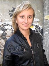 Ирина Корзун