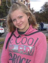 Светлана Томилькова