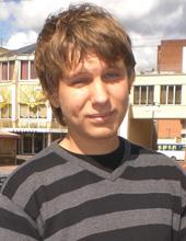 Евгений Ластовка
