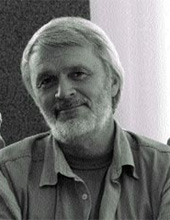 Михаил Илленко