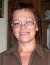 Светлана Вяткина