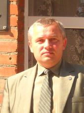 Володимир Чмир