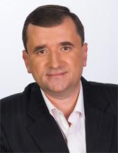 Владимир Ивченко