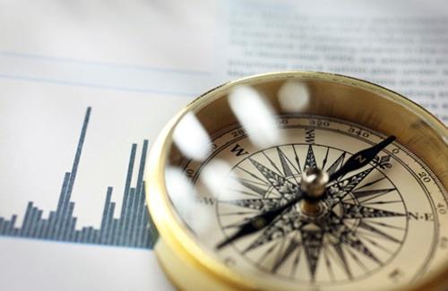 Потенциальные инвесторы выжидают кризис
