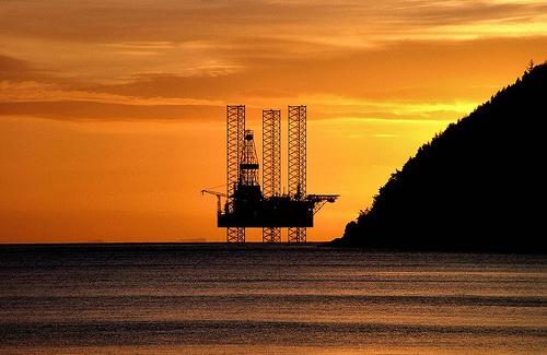 Кременчуцький НПЗ перероблятиме азербайджанську нафту