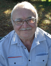 Владимир Михайлович (отец, дедушка и прадедушка)