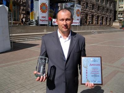 Владислав Сафонов