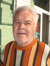 Анатолий Андреевич