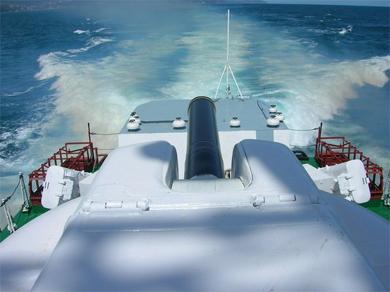 Полтавчанин с корабля «Полтава» хочет служить России